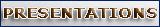 Presentations-Website-LCG(160x27)-1
