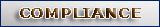 Compliance-Website-LCG(160x27)-1