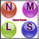 NMLS Users Forum-CC-1