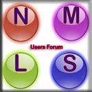NMLS Users Forum-CC-1