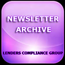 Newsletter Archive-LCG-4