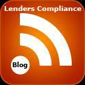 Blog-LCG-1