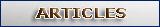 Articles-Website-LCG(160x27)-1