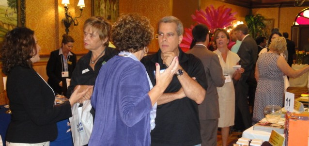7-12-11 Business Expo Pic 2