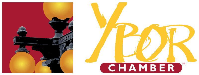 2011 Ybor logo icon