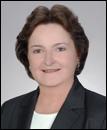 Dr. Deborah Sulivan CAMLS