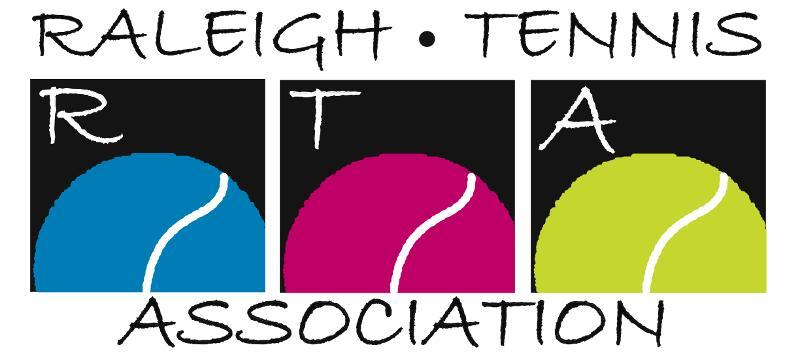 new RTA logo