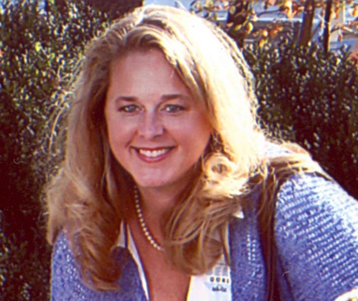Beth Beam VP