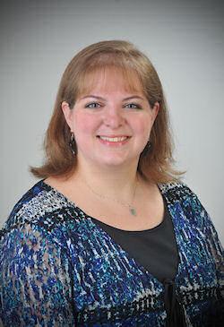 Beth Overhauser