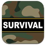 armysurvival