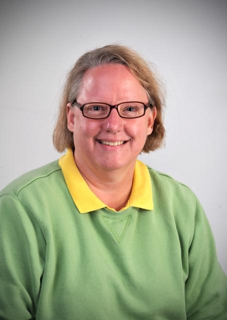 Denise Buhr