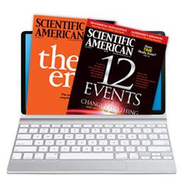 Scientific America
