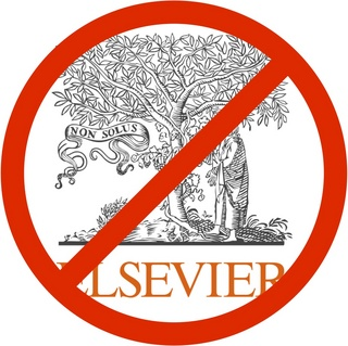 antiElsevier
