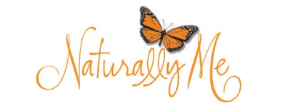 Naturally Me Logo