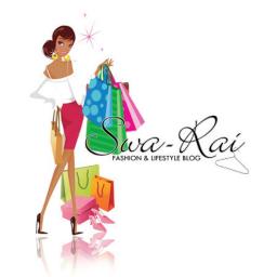 Swa_Rai_logo