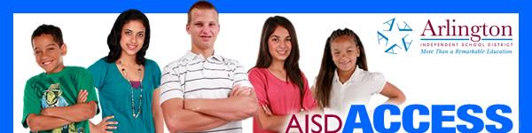 AISD Access