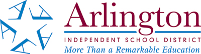 Arlington Independent School District
