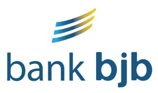 bank bjb_logo