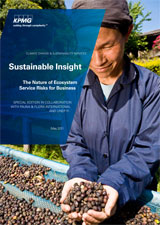 Sustainable Insight_large cover