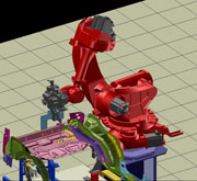 acelRobot1