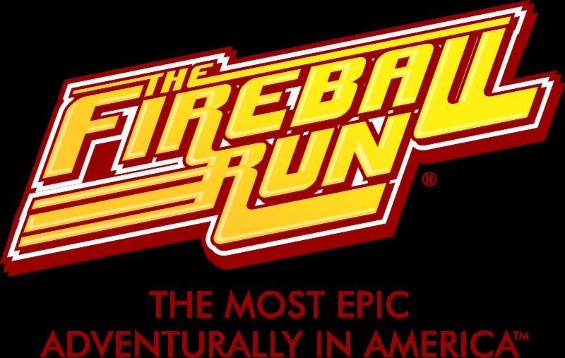 FIREBALL RUN Adventurally begins this Friday in Frisco, TX