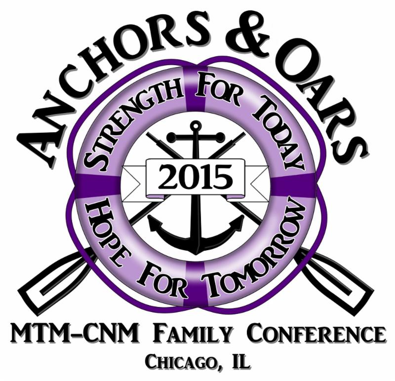 2015 Conference Theme