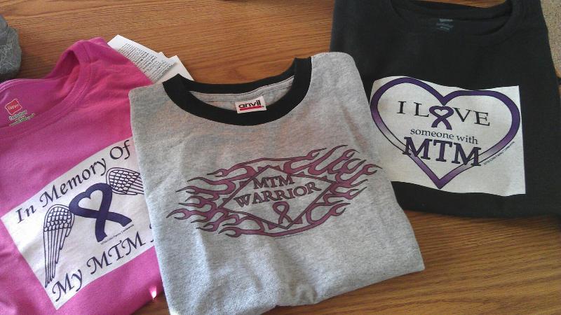 Zazzle store shirts