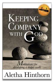 Company With God