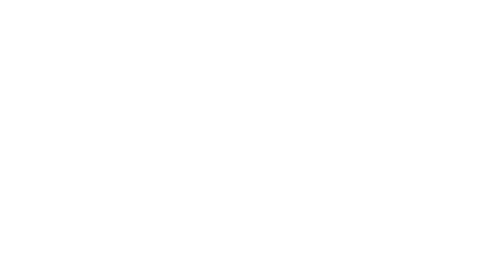 RS Logo White