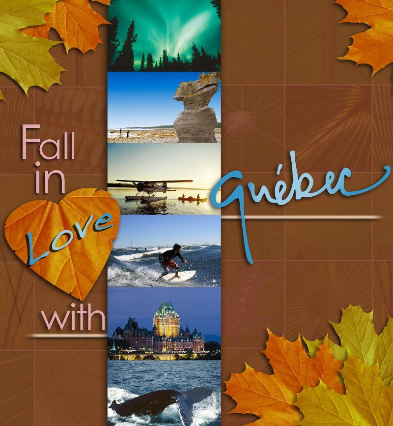 Quebec invite4