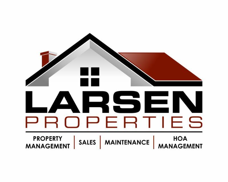 Larsen Properties