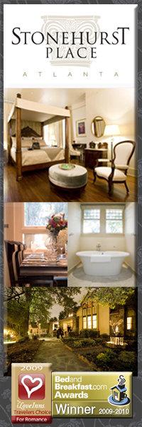 Stonehurst Place images