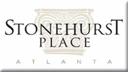 Stonehurst Place Atlanta Luxury B&B