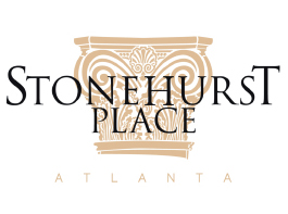 visit Stonehurst Place online