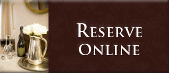 Stonehurst Place Reservations