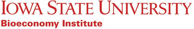 Iowa State University Bioeconomy Institute