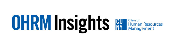 OHRM INSIGHTS HEADER