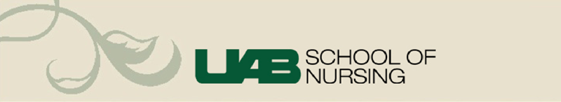 UAB School of Nursing