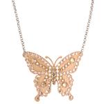 tt necklace