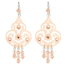 tt earrings