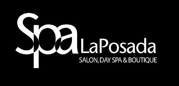 Spa La Posada