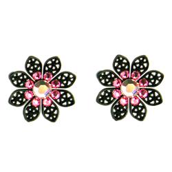 tt2 earrings