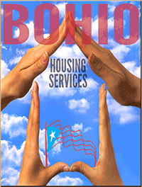 BOHIO Sponsors  Housing Workshop for   Puerto Rican/Latino  1st time Homebuyers