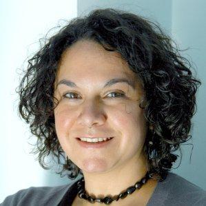 Welcome Danette Sokacich – New Principal of PACHS