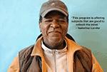 Meet Our Safe Passage Community Watchers