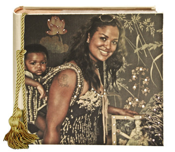 Leila Ali - Mohammad Ali's Daughter