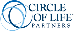 Circle of Life Partners, LLC
