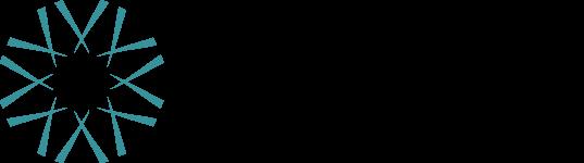 National Rural Health Resource Center logo