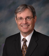 Paul Moore, DPh, Federal Office of Rural Health Policy