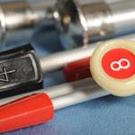 needles website